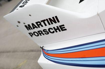 1977 Porsche 935-02 Baby 31