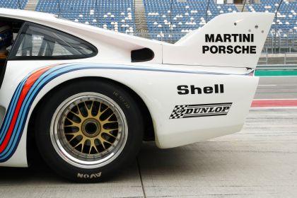 1977 Porsche 935-02 Baby 36