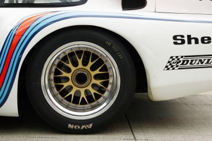 1977 Porsche 935-02 Baby 37