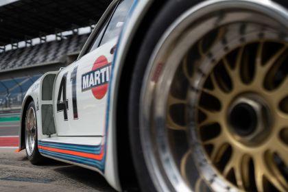 1977 Porsche 935-02 Baby 41