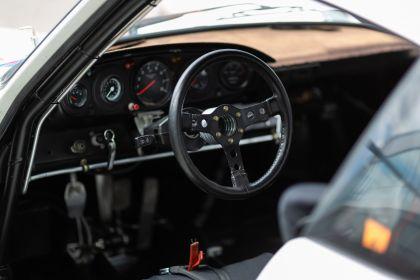 1977 Porsche 935-02 Baby 43