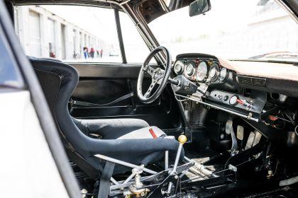 1977 Porsche 935-02 Baby 44