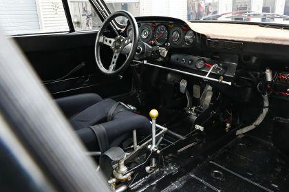1977 Porsche 935-02 Baby 45