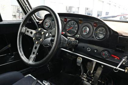 1977 Porsche 935-02 Baby 47