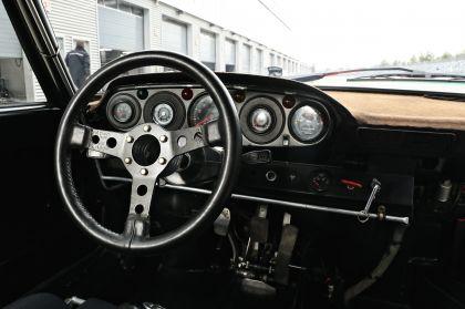 1977 Porsche 935-02 Baby 48
