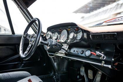 1977 Porsche 935-02 Baby 49
