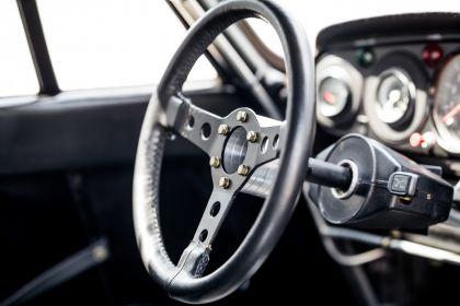 1977 Porsche 935-02 Baby 50