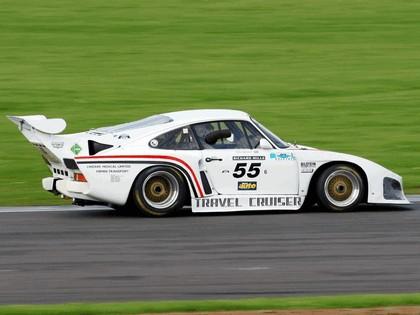 1979 Porsche 935 K3 18
