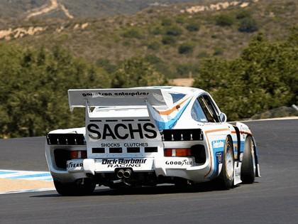 1979 Porsche 935 K3 21