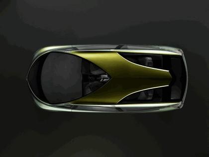 2005 Mercedes-Benz Bionic concept 4