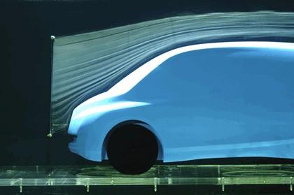 2005 Mercedes-Benz Bionic concept 20