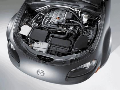 2005 Mazda MX-5 13