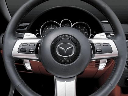 2005 Mazda MX-5 22