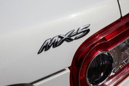 2005 Mazda MX-5 38