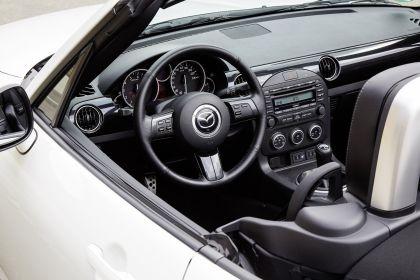 2005 Mazda MX-5 42