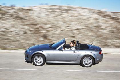 2005 Mazda MX-5 57