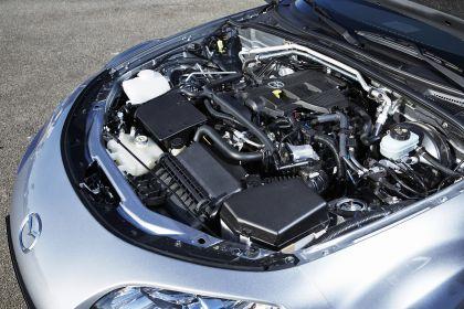 2005 Mazda MX-5 65