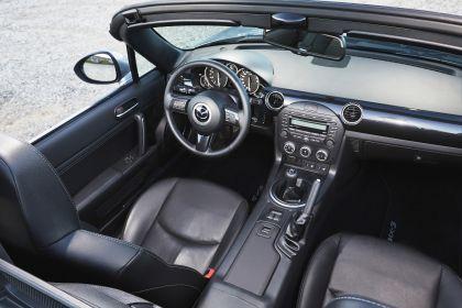2005 Mazda MX-5 66