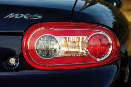 2005 Mazda MX-5 74