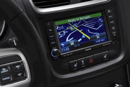 2011 Dodge Avenger 14