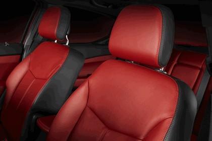 2011 Dodge Avenger 15