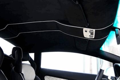 2010 Lamborghini Gallardo White Edition by Anderson Germany 7