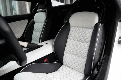 2010 Lamborghini Gallardo White Edition by Anderson Germany 8