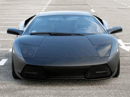2010 Lamborghini Murcielago Yeniceri Edition by MEC Design 10