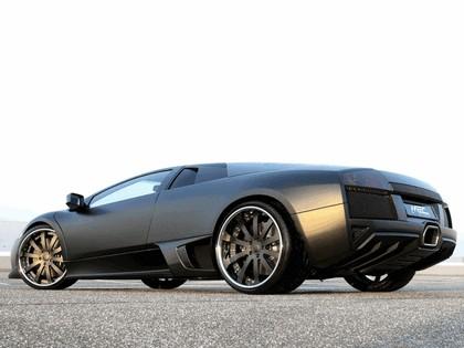 2010 Lamborghini Murcielago Yeniceri Edition by MEC Design 15
