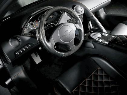 2010 Lamborghini Murcielago Yeniceri Edition by MEC Design 31