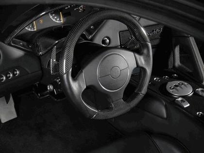2010 Lamborghini Murcielago Yeniceri Edition by MEC Design 32
