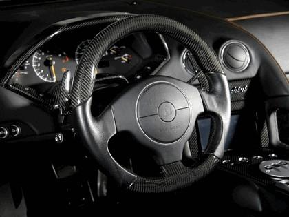 2010 Lamborghini Murcielago Yeniceri Edition by MEC Design 33