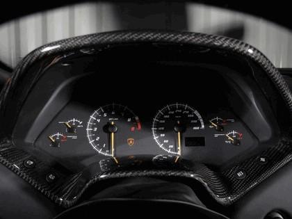 2010 Lamborghini Murcielago Yeniceri Edition by MEC Design 35