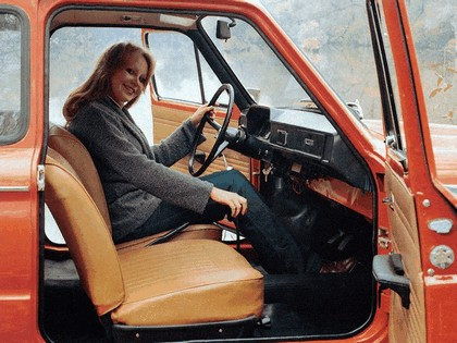 1979 Zaz 968M Zaporozsec 3