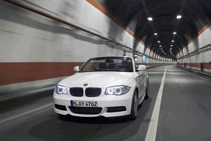 2011 BMW 1er cabrio 18