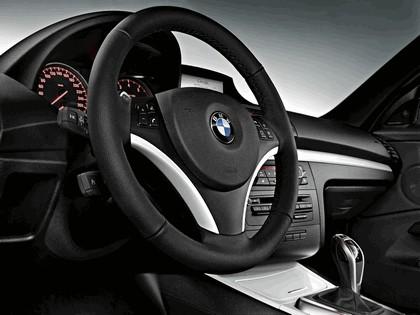 2011 BMW 1er cabrio 22