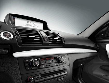 2011 BMW 1er cabrio 23