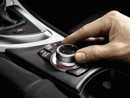 2011 BMW 1er cabrio 24