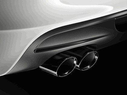 2011 BMW 1er coupé 17