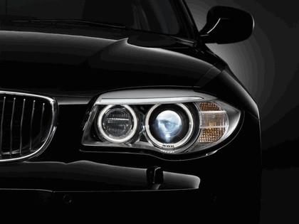 2011 BMW 1er coupé 18