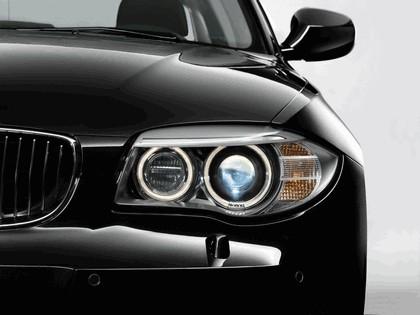 2011 BMW 1er coupé 20