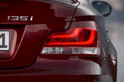 2011 BMW 1er coupé 30