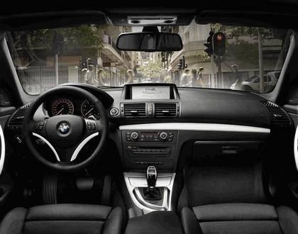 2011 BMW 1er coupé 31