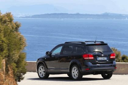 2011 Fiat Freemont 25