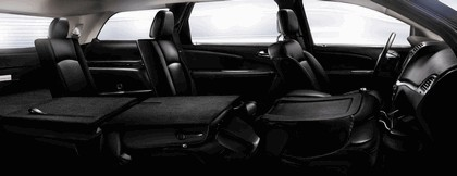 2011 Fiat Freemont 59