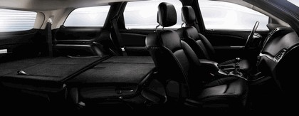 2011 Fiat Freemont 60