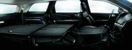2011 Fiat Freemont 61