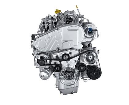2011 Fiat Freemont 70