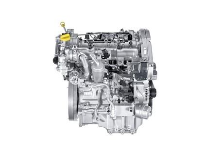 2011 Fiat Freemont 73