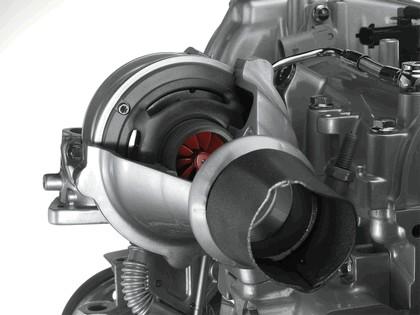 2011 Fiat Freemont 82